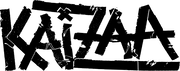 Kaizaa