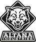 Altana Industries