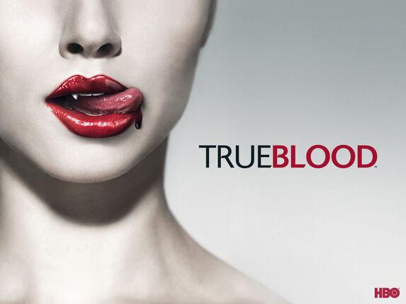 True Blood und das Leben der Sookie Stackhouse