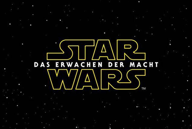 Star Wars: The Force Awakens - die Weltpremiere in L.A.