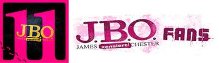 J.B.O. Tour 2016/2017