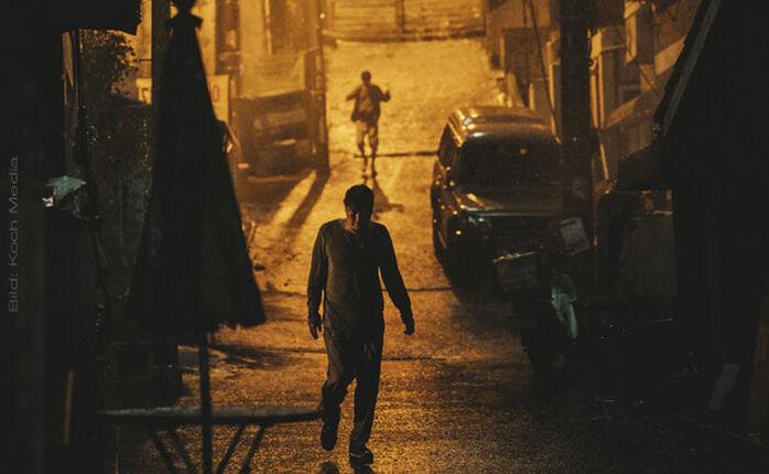 Joker? 1917? Tarantino? Nein: PARASITE triumphiert bei den Academy Awards 2020!