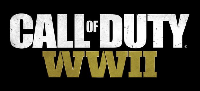 Call of Duty: WWII – Weltkriegs-Geballer neu aufgelegt