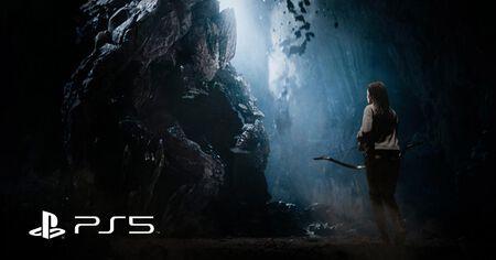 Globaler PlayStation 5-Werbespot – es wird haptisch!