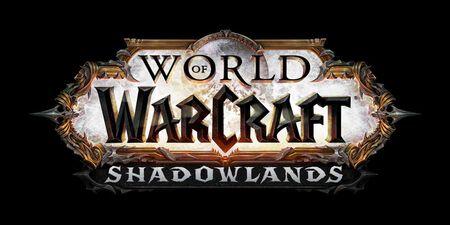 World of Warcraft: Shadowlands – neues Cinematic