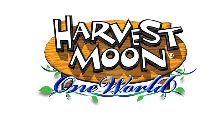 Harvest Moon: One World auf Nintendo Switch