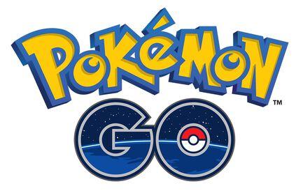Pokémon Go-Entwickler beugt sich Community-Kritik
