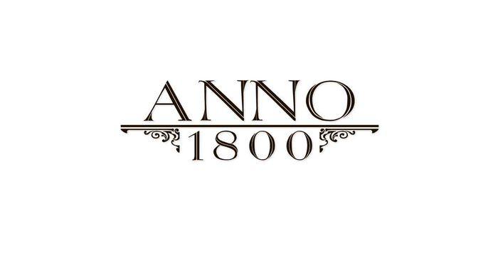 Anno 1800: Das Brettspiel