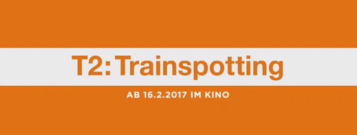 T2 TRAINSPOTTING: ab dem 16.02.17 im Kino und bei uns mit Flachbildfernseher