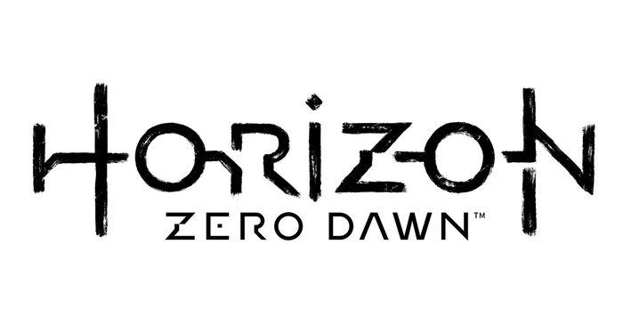 Angezockt: Horizon Zero Dawn