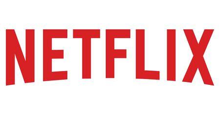 Gaming-Streaming auf Netflix – neue Entwicklungen