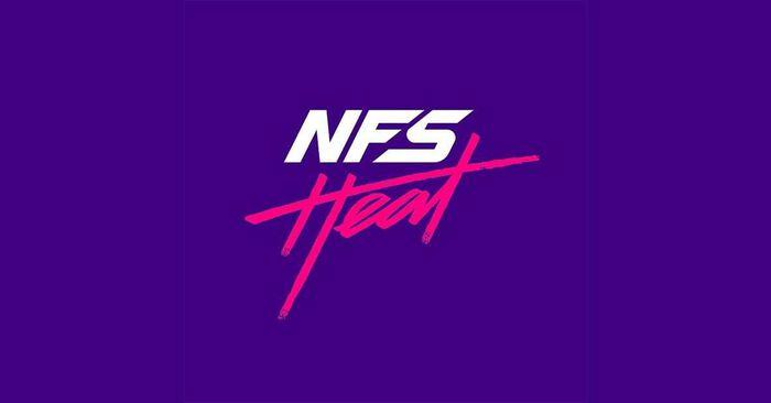 Need for Speed Heat – es geht weiter!