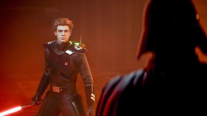 Star Wars Jedi: Fallen Order – kostenloses Update