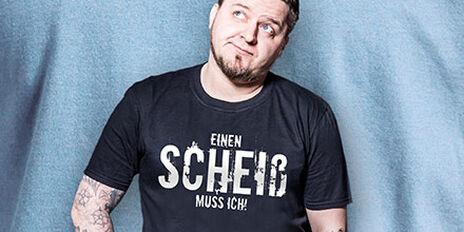 Lustige T Shirts Trinkspiele Vieles Mehr Emp Fun Shop