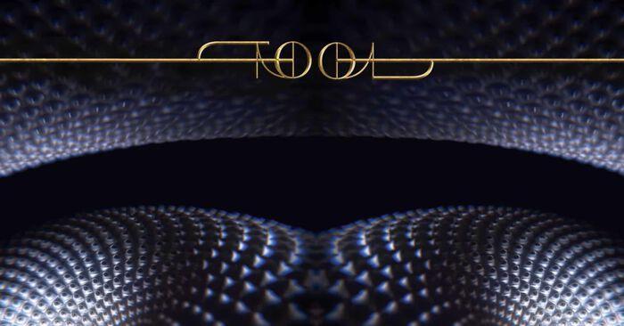 Das Album der Woche: Tool mit Fear Inoculum
