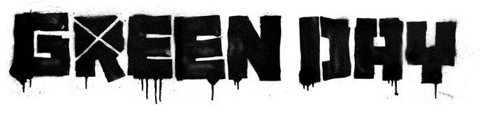 """Green Day liefern mit """"¡Dos!"""" den zweiten von drei Teilen ab"""