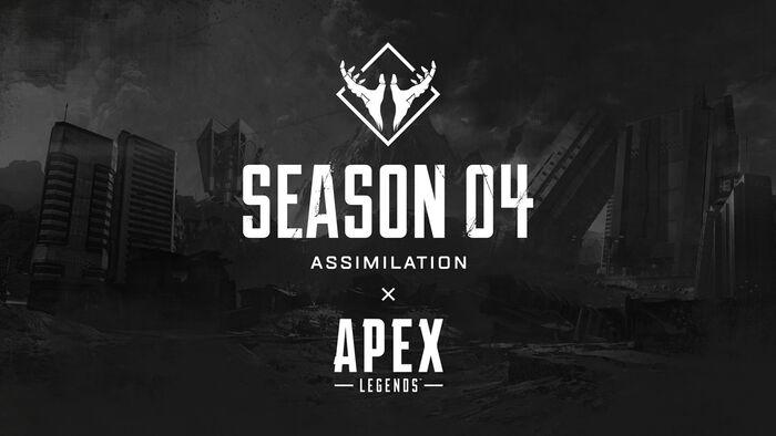 Apex Legends: Die alten Sitten als neues Event