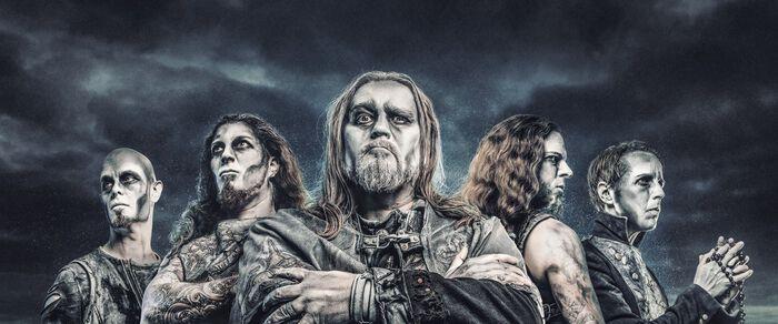Das Album der Woche: Powerwolf mit The Sacrament Of Sin