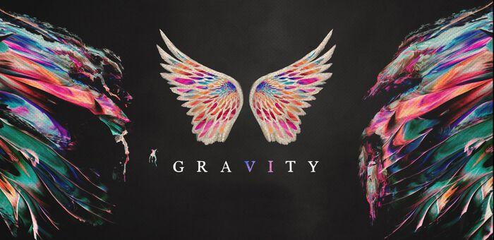 Das Album der Woche: Bullet For My Valentine mit Gravity