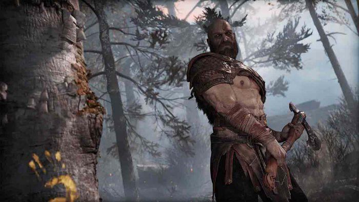 God of War: Nächstes Jahr für den PC