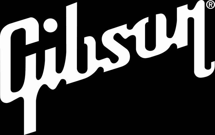 Gibson Guitars präsentiert: Halestorm - 1 Tag live in Berlin