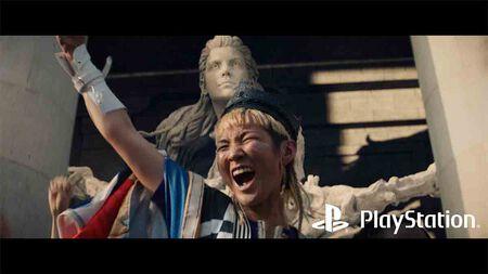 PlayStation Showcase – ein kurzer Rückblick