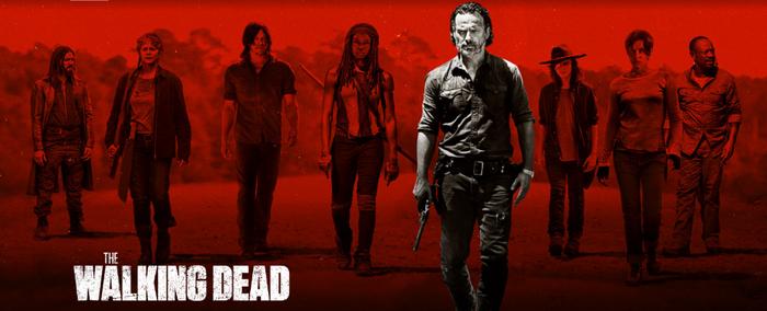The Walking Dead: Folge 10 - Staffel 7: Neue beste Freunde