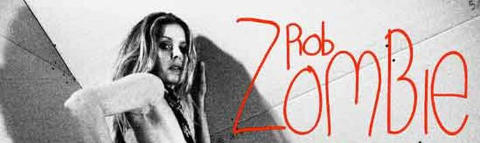 """Wenn Rob Zombie selbst Hand anlegen muss – Das neue Album """"Mondo Sex Head"""""""