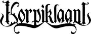 Korpiklaani