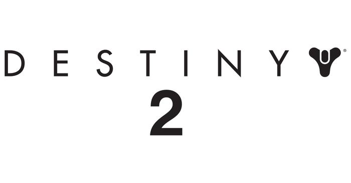 Destiny 2 – Weltraumshooter mit Story
