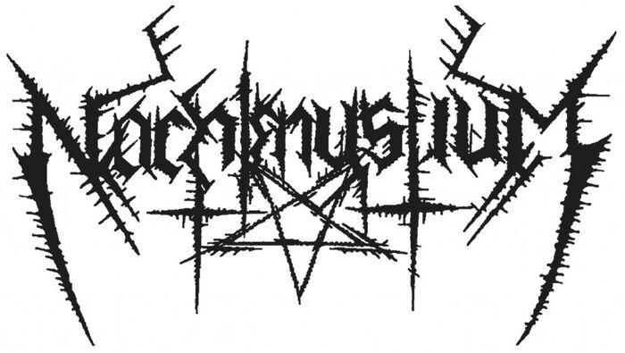 """Das neue Album """"Silencing Machine"""" von Nachtmystium ist """"fucking black metal"""""""