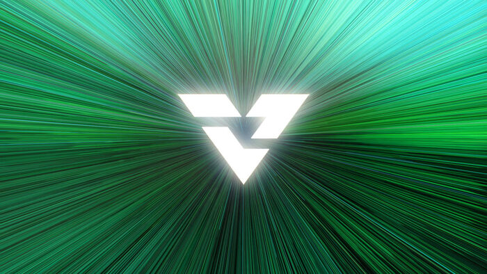 Xbox Velocity Architecture – was ist das?