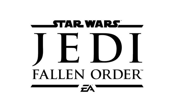 Star Wars Jedi: Fallen Order im November