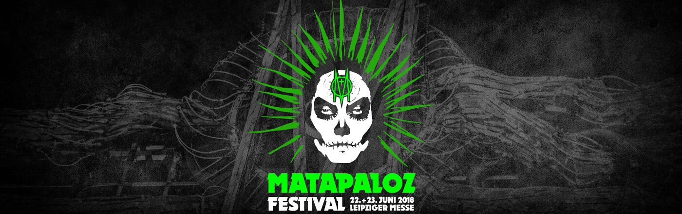Matapaloz 2018