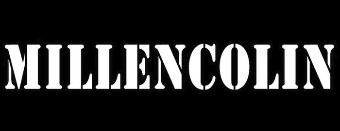 Das Album der Woche: Millencolin mit SOS