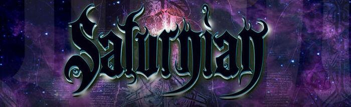 Saturnian zeigen dem Metalcore den Vogel
