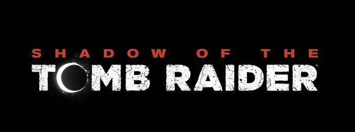 Der Weg nach Hause – finaler Tomb Raider-DLC