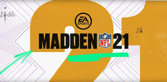 Madden NFL 21: Upgrade von Xbox One zu Series X