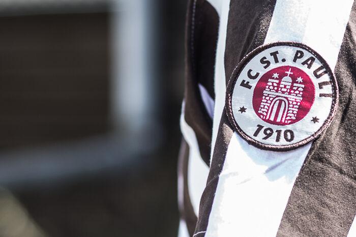 St. Pauli und warum der Verein einen Totenkopf hat