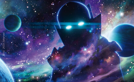 "Streaming-Highlights der Woche: Marvels ""What If…?"", ""Evangelion: 3.0+1.0 Thrice Upon a Time"", ""Shaman King S.1"" und mehr!"