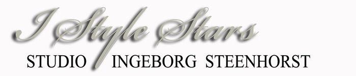 Ingeborg Steenhorst stylt Lacuna Coil