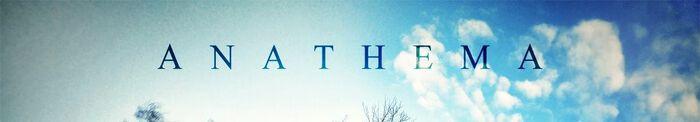 """Anathema sind mit dem neuen Album """"Weather Systems"""" mehr als in Hochform"""
