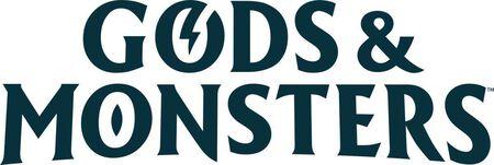 Gods & Monster – das Zelda von Ubisoft?