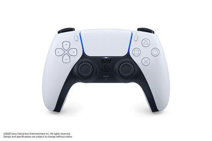 PlayStation 5: Update zur Peripherie
