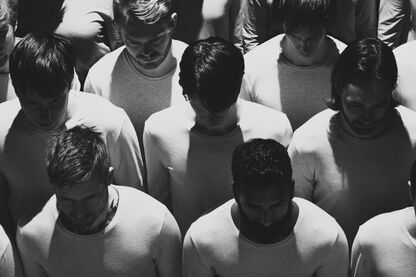 Das Album der Woche: Cult Of Luna mit Vertikal