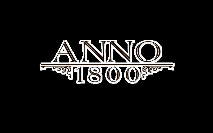 Anno 1800 – erlebt die industrielle Revolution!