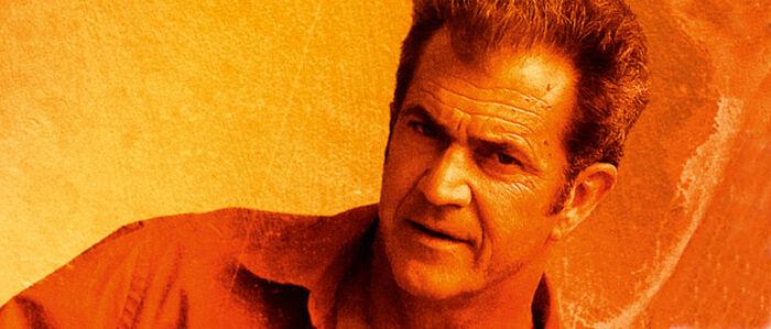 Mel Gibson kehrt mit GET THE GRINGO zu alter Stärke zurück