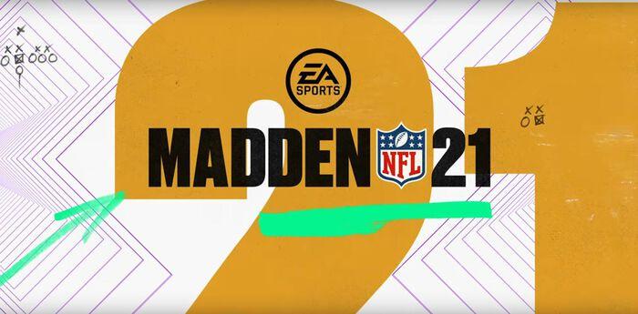 Madden NFL 21: Upgrade von Xbox One zu Series X