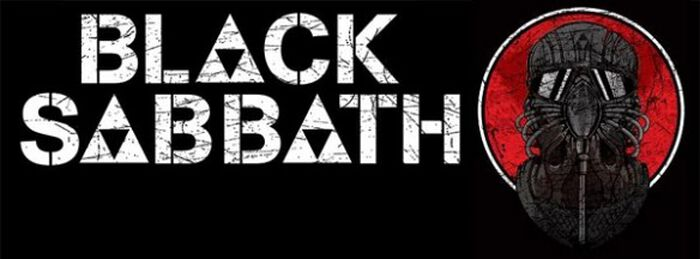 Black Sabbath tun es wieder