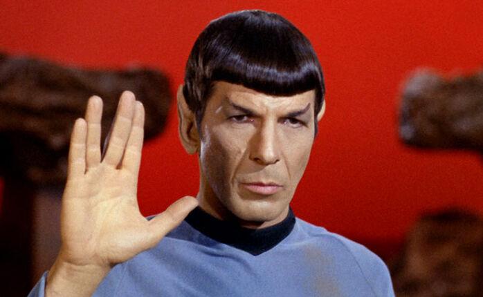 "Trauer um eine Popkultur-Ikone: ""Mr. Spock"" Leonard Nimoy ist tot"